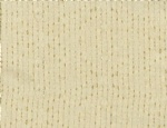 LW-CTN-JC17 Jacquard flame-retardant curtain fabric